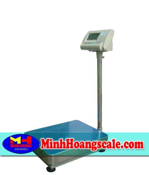 Cân bàn điện tử A12 - 100kg 150kg 200kg 300kg