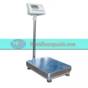 Cân bàn điện tử đầu A12 max 100kg