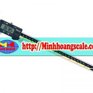 Thước kẹp điện tử Mitutoyo 500-173