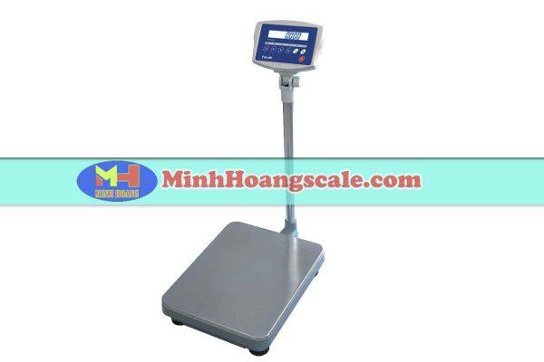 Cân điện tử T-Scale Kw