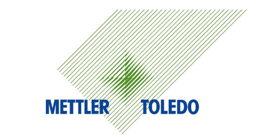 Cân điện tử Mettler Toledo