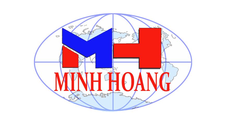 Cân điện tử Minh Hoàng