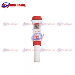 Bút đo PH ST20