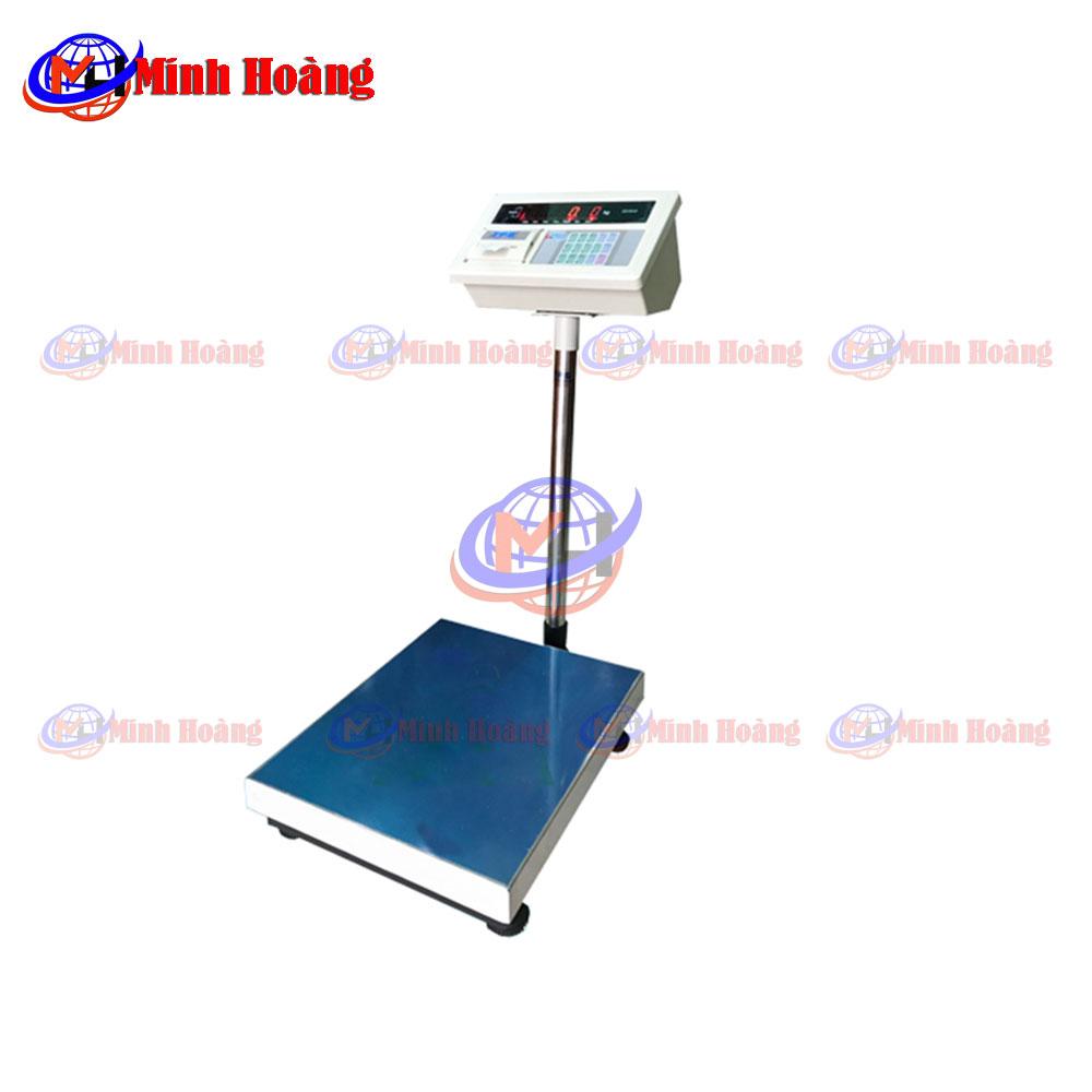Cân bàn điện tử XK3190 A9P