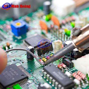 Dịch vụ sửa cân điện tử