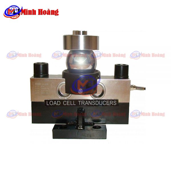 loadcell QSA
