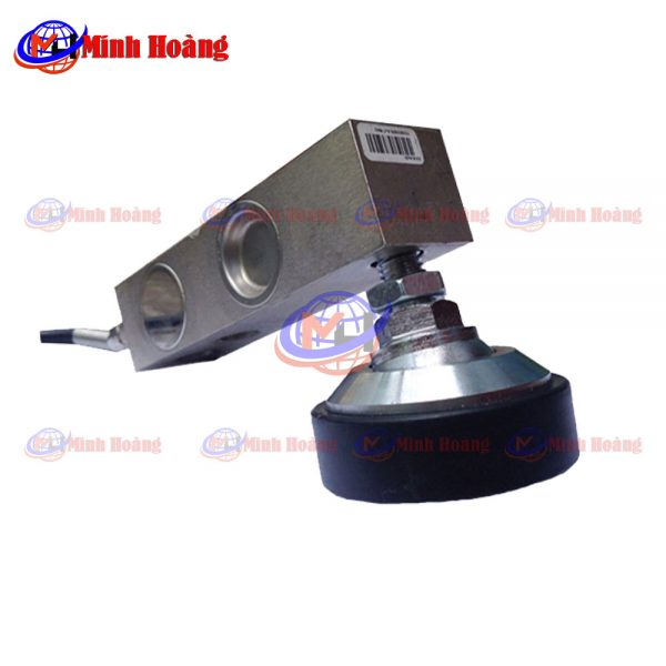 loadcell SQB
