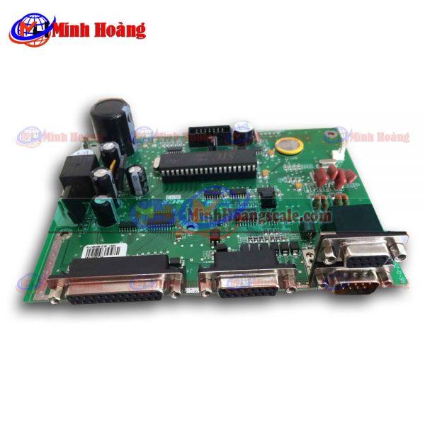Main cân điện tử XK3118K8
