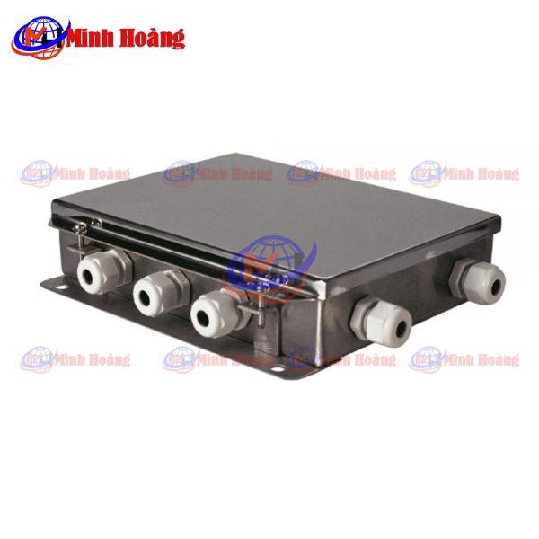 Hộp cộng tín hiệu loadcell