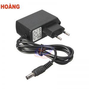 Adapter sạc cân điện tử