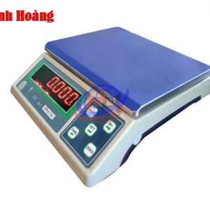 Cân điện tử GC27 3kg 6kg 15kg 30kg